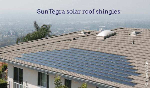 The Lowdown On The Low Cost And Low Maintenance Of Solar Roofing